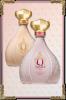 """Qream"" : La liqueur créée par Pharrell"