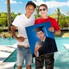 "Pharrell lance le label ""I Am Other""..."