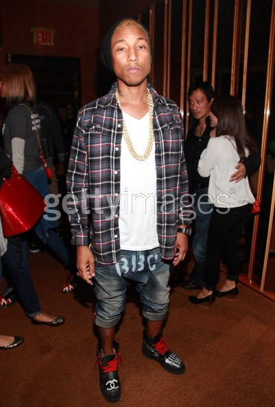 """D'usse Cognac Launch Party"" - NYC - 9 mai 2012"
