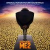 Pharrell - Happy (Despicable Me 2)