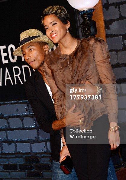 MTV Video Music Awards 2013 - 25 août 2013