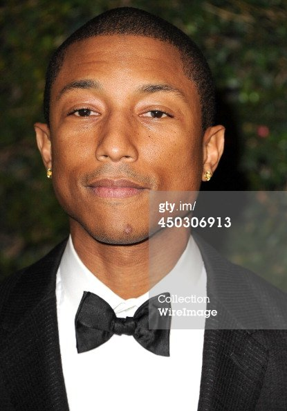 Academy Of Motion Picture Arts And Sciences' Governors Awards - Hollywood - 16 novembre 2013