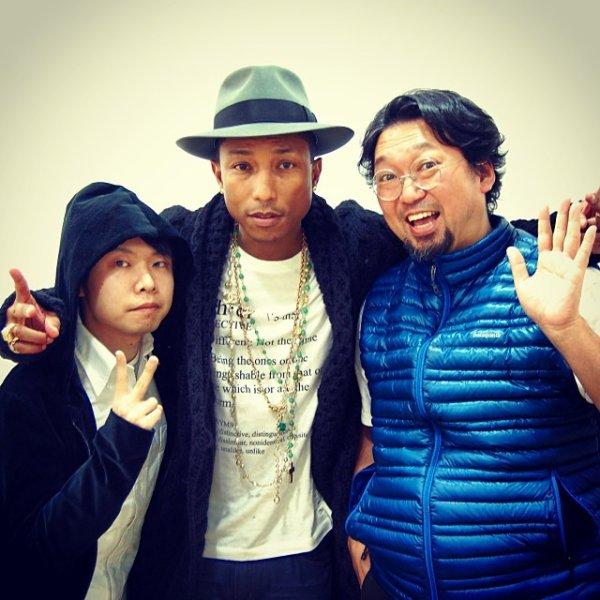 Tokyo - 9 décembre 2013
