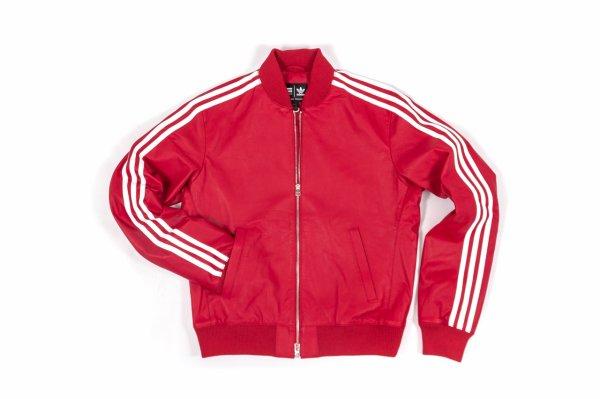 Adidas = Pharrell