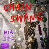 BIA - Chain Swang (Feat. Fam-Lay & Pharrell)