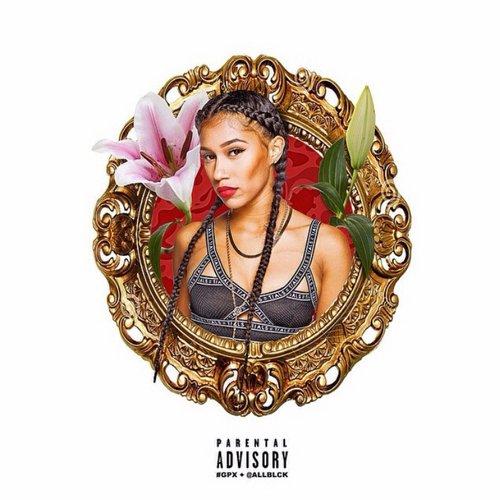 BIA - Chain Swang (Feat. Fam-Lay & Pharrell)