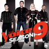 The Voice Saison 9!