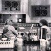 Francesco Yates - Change the Channel (Prod. Pharrell)