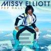 Missy Elliott - Pep Rally (Prod. Pharrell)