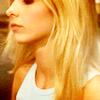 Buffy----x3