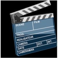 Mes-Films-59
