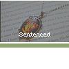 Sentenced-Rpg