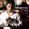 oliviermiller