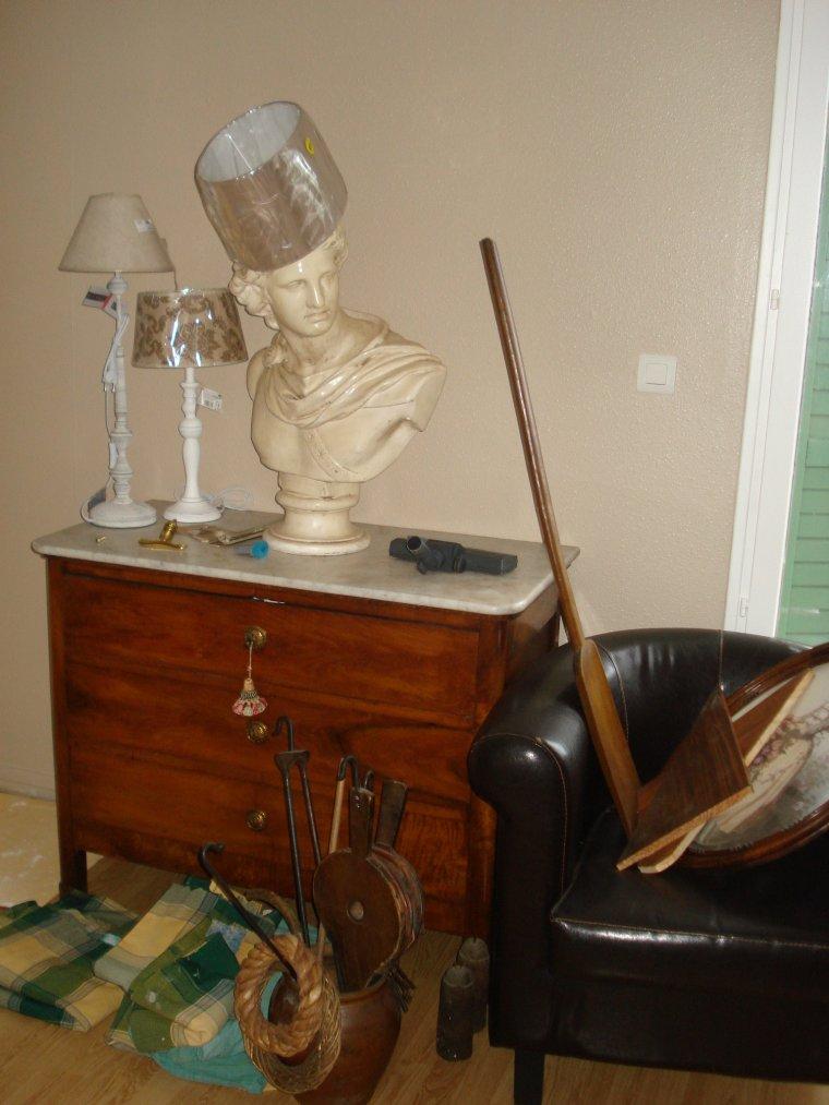 je suis a la bourre blog de toutoune42. Black Bedroom Furniture Sets. Home Design Ideas