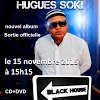 album-house-hugues-soki
