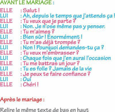 image drole mdr