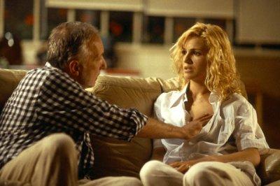 ciao amigos chatt massaggi erotici in italiano