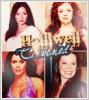 HalliwellCharmed
