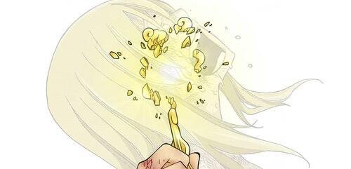 (SPOIL!!!)Hommage sp�ciale Aquarius!