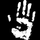 Photo de enjoy-d