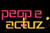 People-Actuz