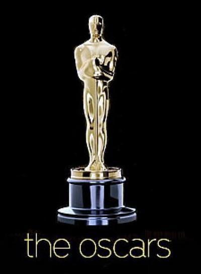 Oscar du meilleur acteur meilleur r�alisateur
