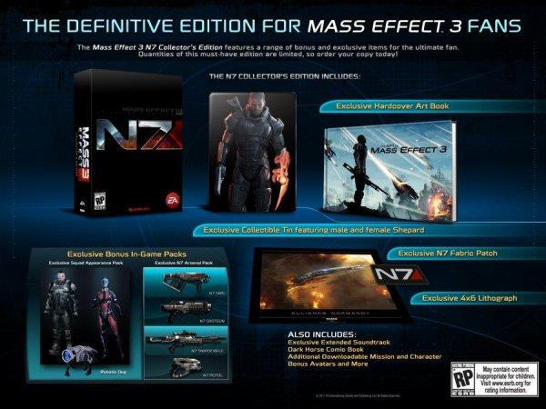 collecteur mass effect 3