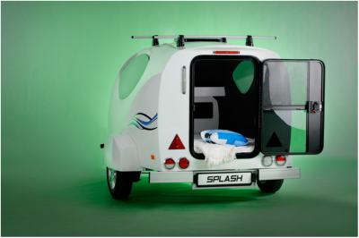 blog de splash minicaravane abridoo micro caravane the splash de camp runner. Black Bedroom Furniture Sets. Home Design Ideas