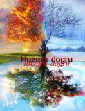 Photo de huzura-dogru