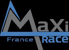 INSCRIPTIONS MAXI-RACE