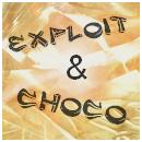 Photo de Exploit-Choco