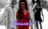 Histoire-Sims3-Ashley