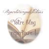 repertoirerepdefictions