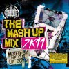 ��DJ¤freestyle¤��===> MiX Up <=== SeP MiX (2011)
