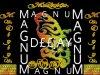 djmagnum