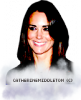 CatherineMiddleton