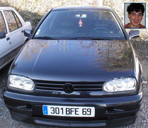 mon stage au garage flashy de mornant upi lyc e jean ForGarage Peugeot Mornant