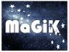 RCT3-MaGiK