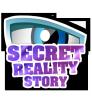 Secret-Reality-Story