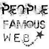 PeopleFamousWeb