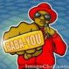 baba-you