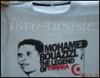 Info-Tunisie
