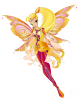 14/01/14 : Winx saison 6 collection Bloomix100% officiel 2D