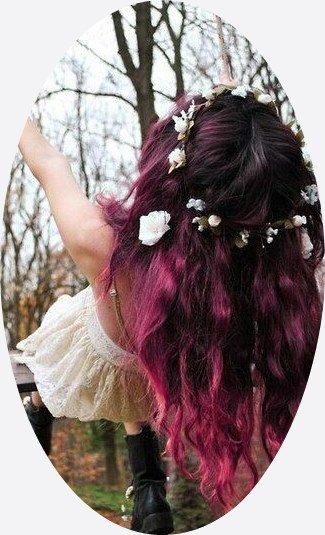 Conseils cheveux faire soi m me son antipelliculaire for Antipelliculaire maison