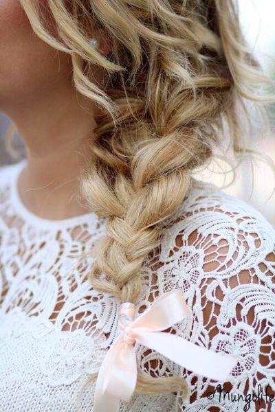 Si lhuile de sésame par les cheveux aide