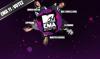 SOPRANO AU MTV EUROPE MUSIC AWARD (EMA)