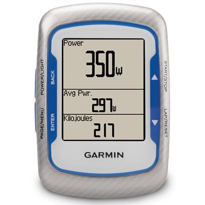 compteur gps v lo garmin edge 500 cyclisme en drome proven ale 26. Black Bedroom Furniture Sets. Home Design Ideas