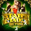 STAIFI CHAOUI MIX PARTY 2