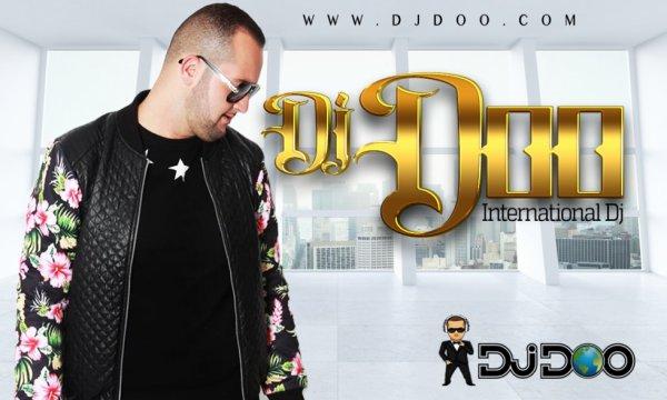 DJ DOO 2.015