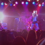 SuG TOUR 2011「TRiP~back to the Thrill Ride Pirates~」REVIEW